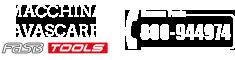 logo-lavascarpe-mini