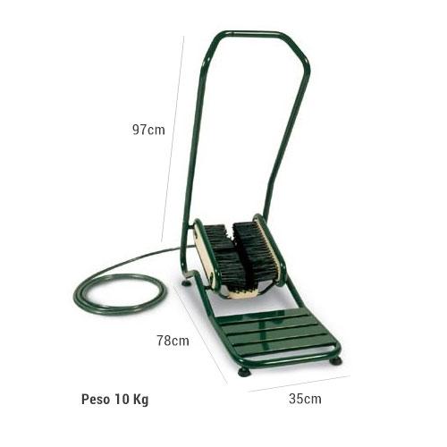 macchina-lavascarpe-fasb-tools-misure